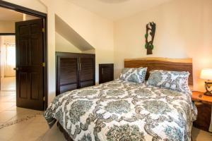 RedAwning Cabo Velas Estates Unit 30, Апартаменты  Matapalo - big - 26