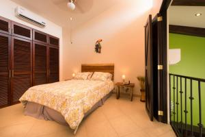 RedAwning Cabo Velas Estates Unit 30, Апартаменты  Matapalo - big - 27