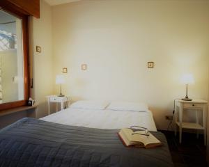 Appartamento Feodora, Сан-Ремо