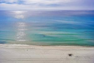 Emerald Isle 906, Apartmanok  Panama City Beach - big - 2