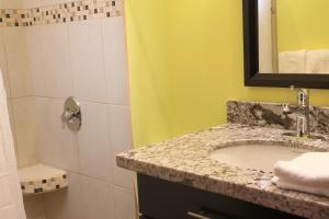 Cabo Velas Estates Unit 43, Апартаменты  Matapalo - big - 4