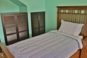 Cabo Velas Estates Unit 43, Апартаменты  Matapalo - big - 5