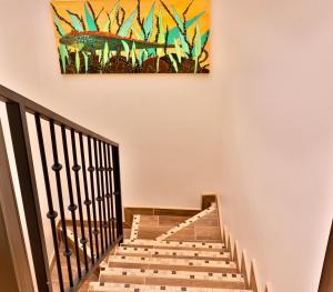 Cabo Velas Estates Unit 43, Апартаменты  Matapalo - big - 6