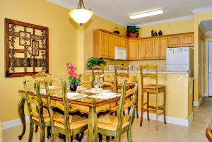 Emerald Isle 906, Apartmanok  Panama City Beach - big - 20