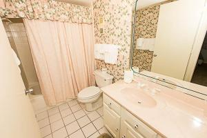 Inlet Reef 216 Apartment, Apartmanok  Destin - big - 17