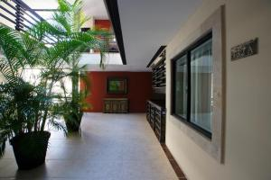 Aldea Thai 1132, Appartamenti  Playa del Carmen - big - 8