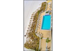 Emerald Isle 906, Apartmanok  Panama City Beach - big - 24