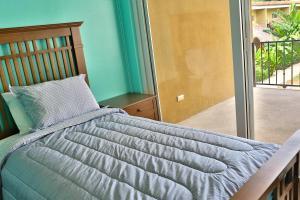 Cabo Velas Estates Unit 43, Апартаменты  Matapalo - big - 19