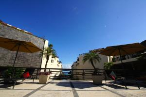 Aldea Thai 1132, Appartamenti  Playa del Carmen - big - 24