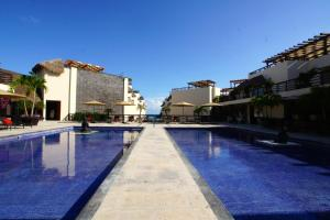 Aldea Thai 1132, Appartamenti  Playa del Carmen - big - 29
