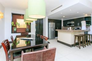 Aldea Thai 1132, Appartamenti  Playa del Carmen - big - 31