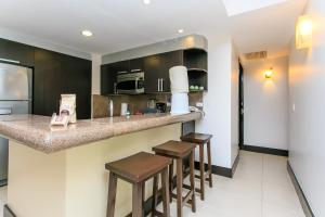 Aldea Thai 1132, Appartamenti  Playa del Carmen - big - 33