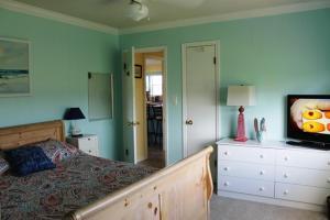 L.A. Getaway Home, Ferienhäuser  Fort Morgan - big - 5