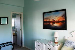 L.A. Getaway Home, Ferienhäuser  Fort Morgan - big - 31