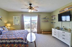 Surf'S Up, Dovolenkové domy  Galveston - big - 22