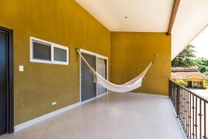 Cabo Velas Unit 42, Апартаменты  Matapalo - big - 17