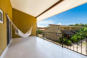 Cabo Velas Unit 42, Апартаменты  Matapalo - big - 7