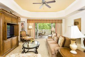 Whisper Way Luxury, Apartmány  Kissimmee - big - 20
