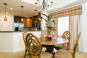 Whisper Way Luxury, Apartmány  Kissimmee - big - 18
