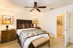 Whisper Way Luxury, Apartmány  Kissimmee - big - 15