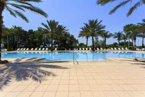 Whisper Way Luxury, Apartmány  Kissimmee - big - 14