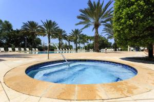 Whisper Way Luxury, Apartmány  Kissimmee - big - 13