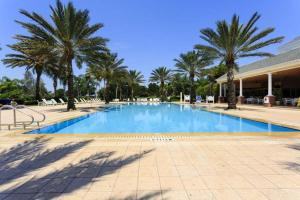 Whisper Way Luxury, Apartmány  Kissimmee - big - 23