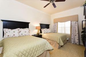 Whisper Way Luxury, Apartmány  Kissimmee - big - 2
