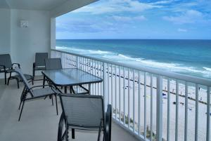 Majestic Beach Tower 2 - 701, Apartmány  Panama City Beach - big - 17