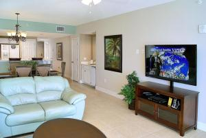 Majestic Beach Tower 2 - 701, Apartmány  Panama City Beach - big - 37