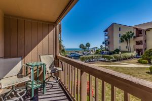 Anchorage II A15 Apartment, Appartamenti  Myrtle Beach - big - 12