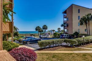 Anchorage II A15 Apartment, Appartamenti  Myrtle Beach - big - 10