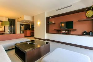 Aldea Thai 2212, Appartamenti  Playa del Carmen - big - 2