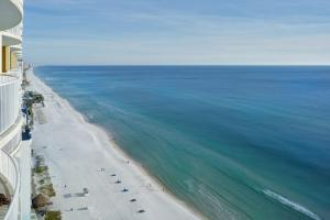 Emerald Isle 2204 PCB-229731 Condo, Apartmány  Panama City Beach - big - 8