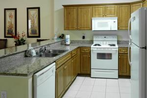 Emerald Isle 2204 PCB-229731 Condo, Appartamenti  Panama City Beach - big - 9