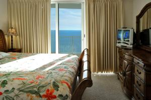 Emerald Isle 2204 PCB-229731 Condo, Apartmány  Panama City Beach - big - 7