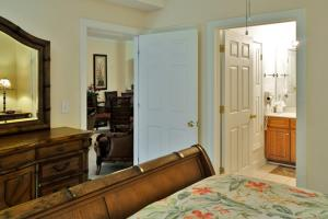 Emerald Isle 2204 PCB-229731 Condo, Apartmány  Panama City Beach - big - 18