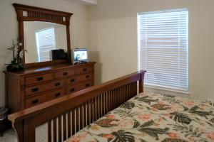 Emerald Isle 2204 PCB-229731 Condo, Appartamenti  Panama City Beach - big - 14