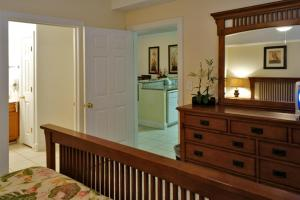 Emerald Isle 2204 PCB-229731 Condo, Appartamenti  Panama City Beach - big - 10