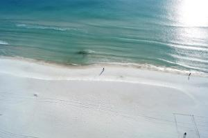 Emerald Isle 2204 PCB-229731 Condo, Apartmány  Panama City Beach - big - 25