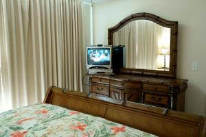 Emerald Isle 2204 PCB-229731 Condo, Apartmány  Panama City Beach - big - 22