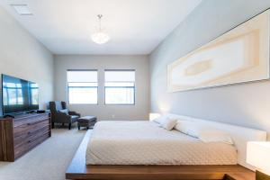 Vakantiehuis met 3 Slaapkamers