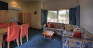 Bairnsdale Tanjil Motor Inn, Мотели  Bairnsdale - big - 52