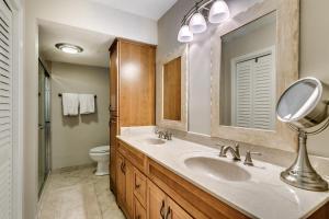 Anchorage I C13 Apartment, Апартаменты  Миртл-Бич - big - 4