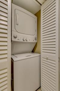 Anchorage I C13 Apartment, Апартаменты  Миртл-Бич - big - 18