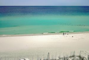 Beach Manor @ Tops'L - 1004, Appartamenti  Destin - big - 16
