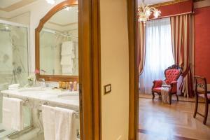 Due Torri Hotel (35 of 42)