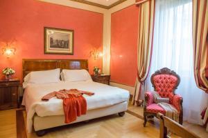 Due Torri Hotel (25 of 42)