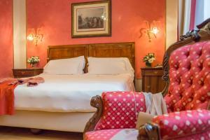Due Torri Hotel (10 of 42)
