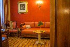 Due Torri Hotel (36 of 42)